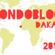 Article : #MondoblogDakar : les 52 blogueurs retenus