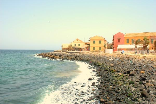 Article : #MondoblogDakar : Une journée à Gorée
