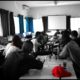 Article : #MondoblogDakar : Khadi Hane, le riz et la liberté