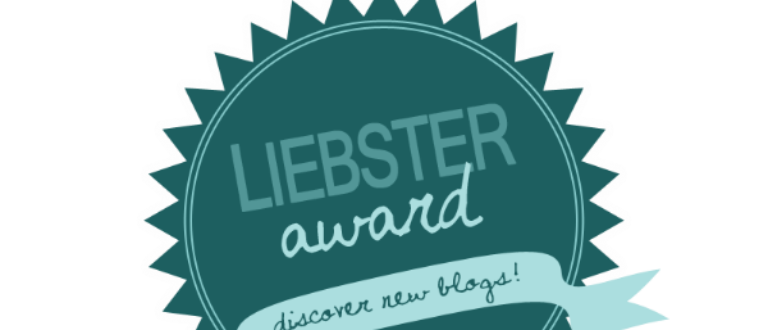 Article : Mondoblog et la galaxie des Liebster Awards